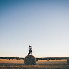 Wedding photographer Denis Korablea (YBBcrew). Photo of 31.08.2015