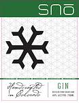 Sno Gin