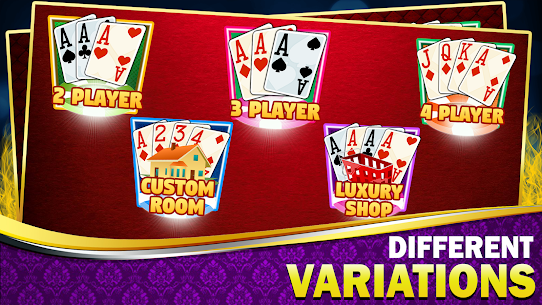 Online Rummy Gold Apk  Download For Android 7