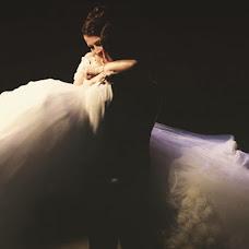 Wedding photographer Shota Bulbulashvili (ShotaB). Photo of 07.11.2015