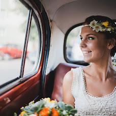 Wedding photographer Yana Mogilevceva (rush). Photo of 21.08.2013