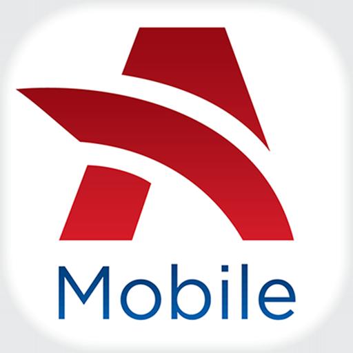 ATDMobile 遊戲 App LOGO-硬是要APP