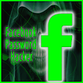 Download Password Hacker for fb Prank APK to PC