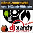 Rádio Zueira na Web icon
