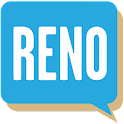 Reno Historical 2.0 icon