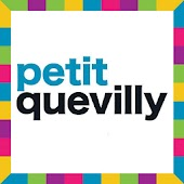 Petit-Quevilly