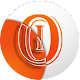 Over Orange Icons Pack Download on Windows