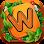 Word Park - Fun with Words Spiele (apk) kostenlos herunterladen für Android/PC/Windows
