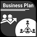 The Plan (Network Marketing) icon