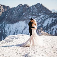 Hochzeitsfotograf Timur Lindt (TimurLindt). Foto vom 28.11.2018