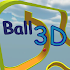 Ball 3D: Complete the circuit