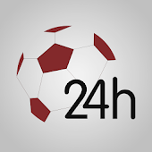 Aston Villa News 24h