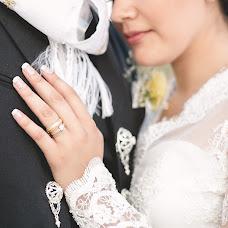 Fotógrafo de bodas Javier Noriega (JavierNoriega). Foto del 11.04.2016
