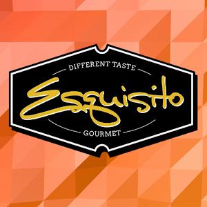Tải Game Esquisito Gourmet