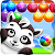 Rac  Bubbles - Bubble Shooter file APK Free for PC, smart TV Download