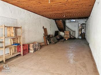 atelier à Beaumont-de-Lomagne (82)