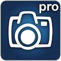 Screenshot Ultimate Pro icon