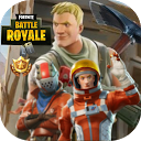 Fort : Battle Royale Guide 2.0