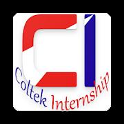 Coltek Internship
