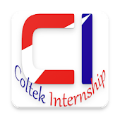 Coltek Internship