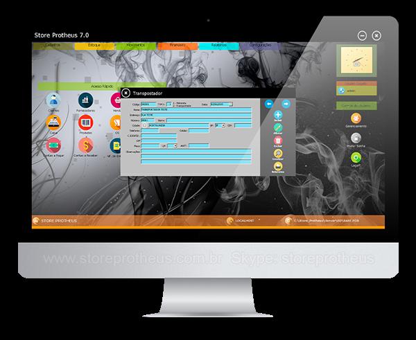 Fontes Sistema Store Protheus 7.0 - Versão completa Delphi XE7 IkJkVpk3fjY7Sj8bztRRn7wmX99oeuqAL8WiRBQV3R4=w600-h491-no