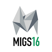 MIGS16