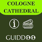 Cologne Cathedral Tour Guide