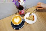 王甲咖啡 ONGA CAFE