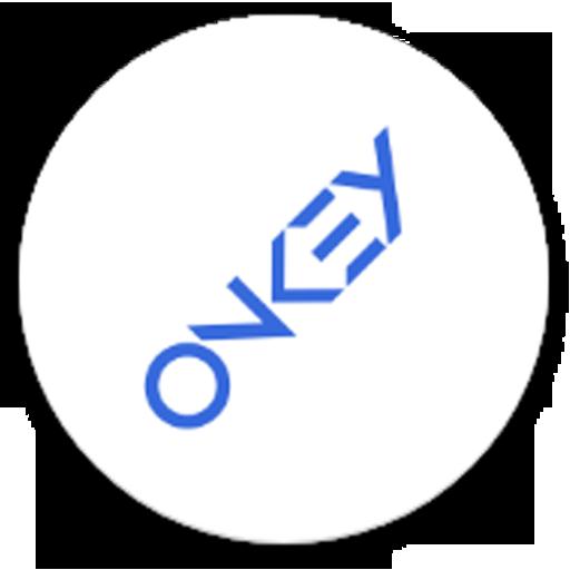 온키 OnKey icon