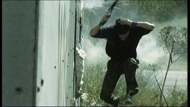 Photo: Featurefilm Brutal-Incasso