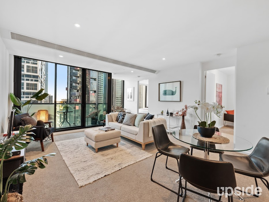 Main photo of property at 3103/618 Lonsdale Street, Melbourne 3000