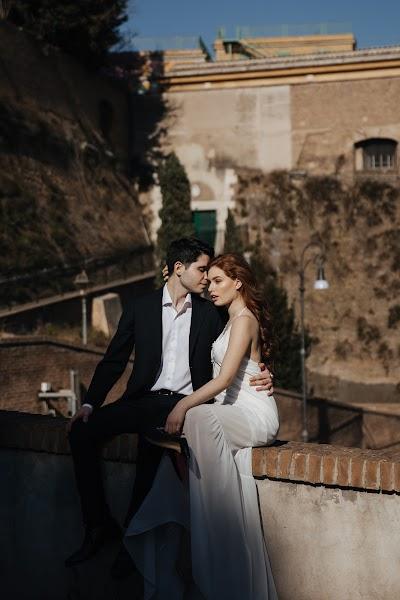 Wedding photographer Dimitri Kuliuk (imagestudio). Photo of 12.06.2019