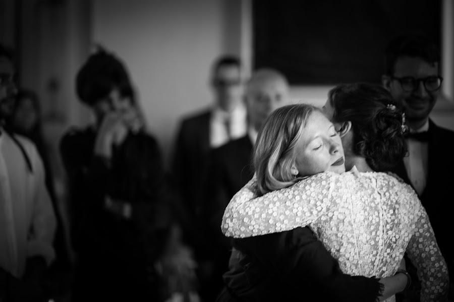 Wedding photographer Veronica Onofri (veronicaonofri). Photo of 14.06.2017