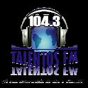 TALENTOS FM icon