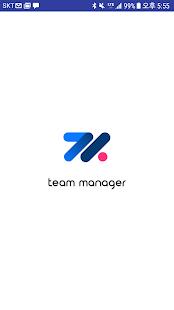 TeamManager | 팀매니저 - náhled