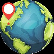 App Fake GPS - Location Changer APK for Windows Phone