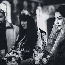 Wedding photographer Mihai Chiorean (MihaiChiorean). Photo of 23.01.2018