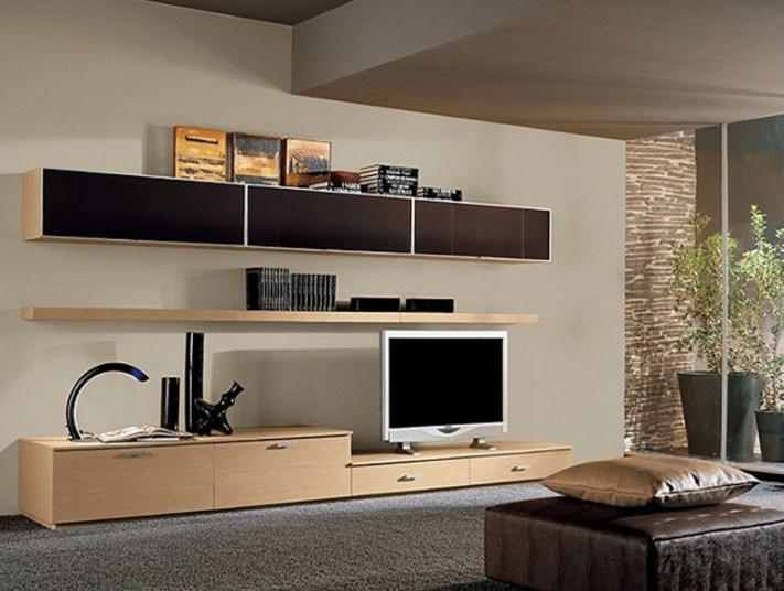 Shelves TV Furniture - Android Apps on Google Play