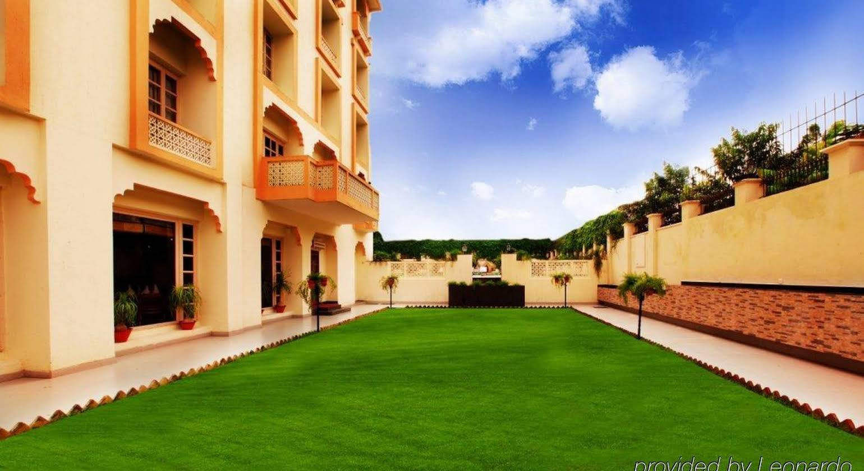 Park Regis Jaipur