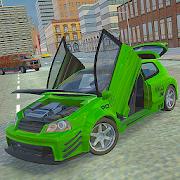 Car Driving Simulator 2018: Ultimate Drift