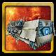 Star Traders RPG Elite (game)