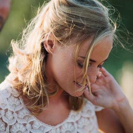 Hochzeitsfotograf Marcus Gründel (TROISTUDIOS). Foto vom 06.03.2018