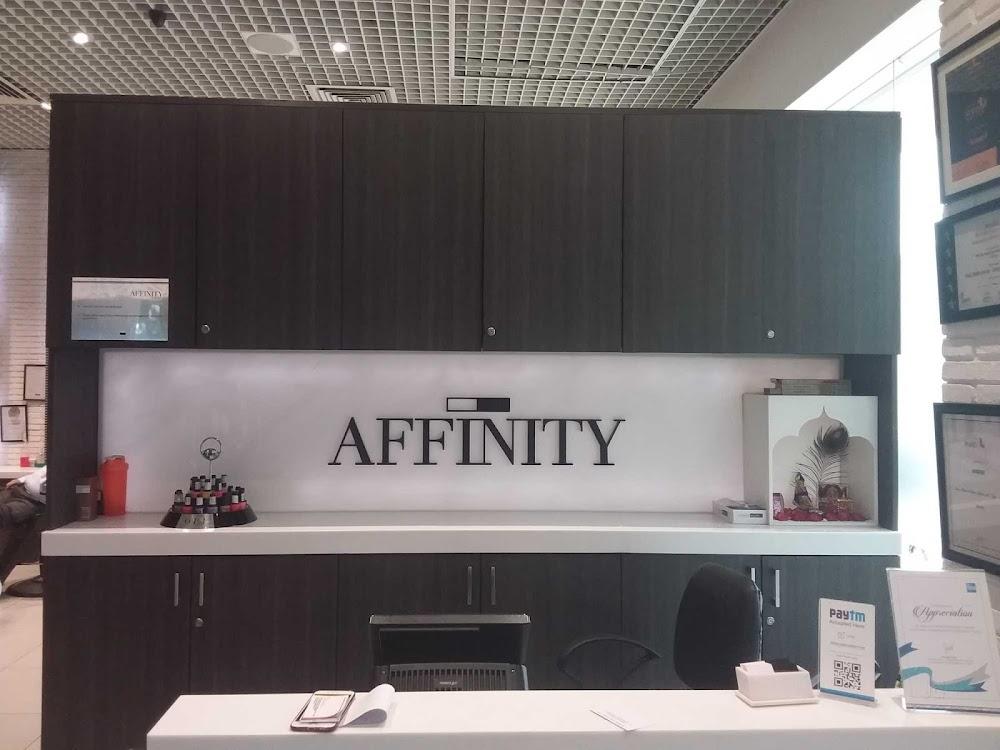 affinity-makeup-bridal-salons-in-gurgaon_image