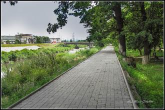 Photo: 2011.06.29
