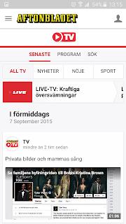 Aftonbladet screenshot 02