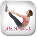 6 Pack Abs Workout Guide icon