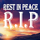 Download RIP Condolence Photo Frame For PC Windows and Mac