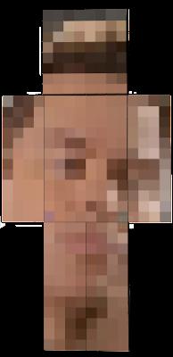 jefjefjef
