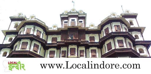 Local Indore ( लोकल इंदौर ) - Apps on Google Play