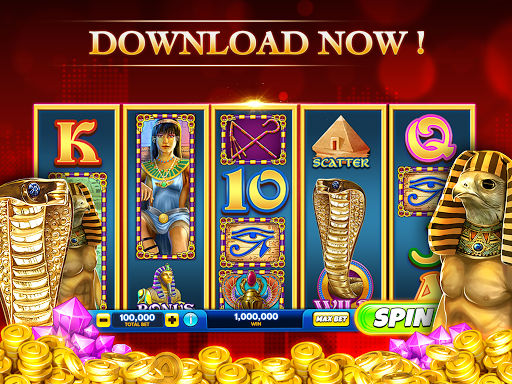 Double Win Vegas - FREE Slots and Casino android2mod screenshots 15